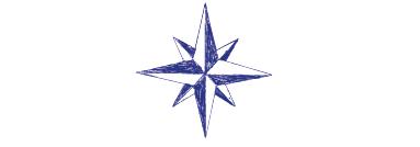 Oltre-la-Ricerca-logo
